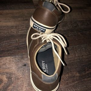 Sperry Casual